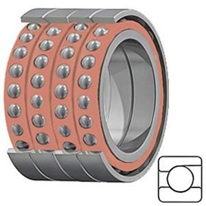 Precision Ball Bearings 3MM9334WI QUL