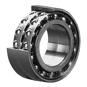 Angular Contact Ball Bearings 7303W DB C1 E5823A