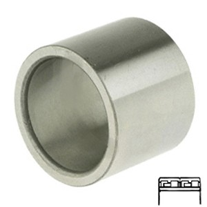 Cylindrical Roller Bearings L 313839