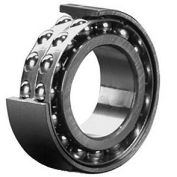 Angular Contact Ball Bearings 5210W