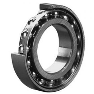 Angular Contact Ball Bearings 7406W