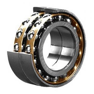 Angular Contact Ball Bearings 7307 BEY/DGB
