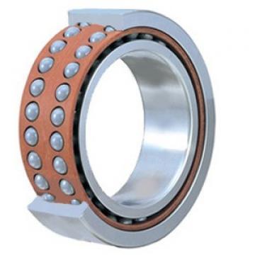 Angular Contact Ball Bearings 5304K