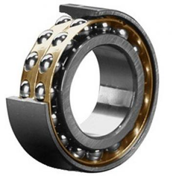 Angular Contact Ball Bearings 5317WBR