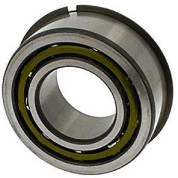 Angular Contact Ball Bearings 5311WGBR