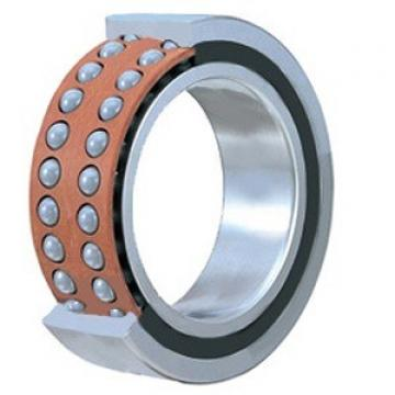Angular Contact Ball Bearings 3200 A-2RS1TN9