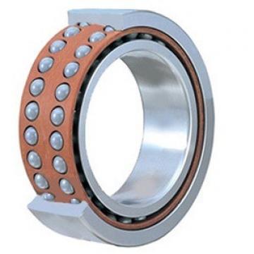 Angular Contact Ball Bearings 3303 ATN9/C3