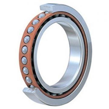 Angular Contact Ball Bearings 7310 BEGCP