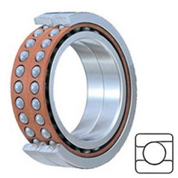 Precision Ball Bearings 708 ACD/P4ADGB