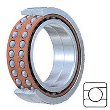 Precision Ball Bearings 71800 CD/P4DGA