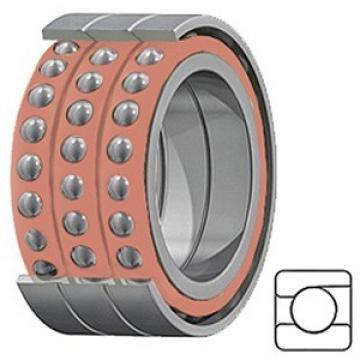 Precision Ball Bearings 2MM203WI TUL