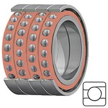 Precision Ball Bearings 3MM9120WIQULFS637