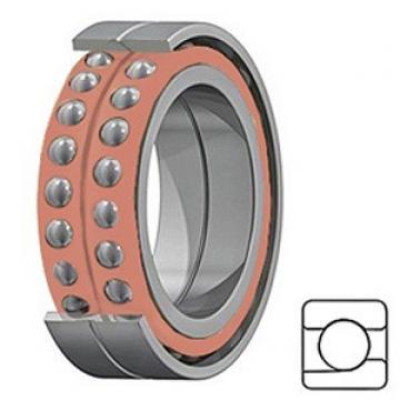 Precision Ball Bearings 2MM9107WOP DULC2