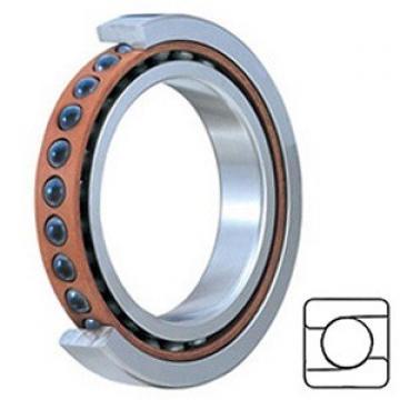 Precision Ball Bearings 3MMVC9306HX SUL