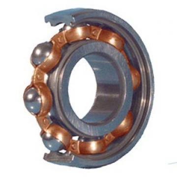 Precision Ball Bearings 6315 Y/C782