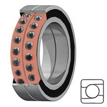 Precision Ball Bearings 3MMVC9124HXVVDULFS637