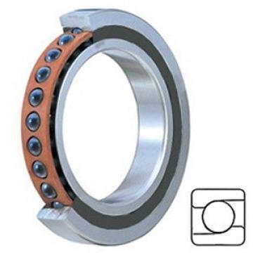 Precision Ball Bearings 3MMVC9117HXVVSUMFS637