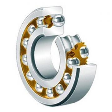Self Aligning Ball Bearings 2312 M P/6 C/3