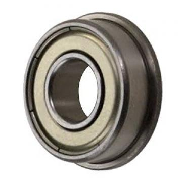 Single Row Ball Bearings FR4-ZZ PRX/Q