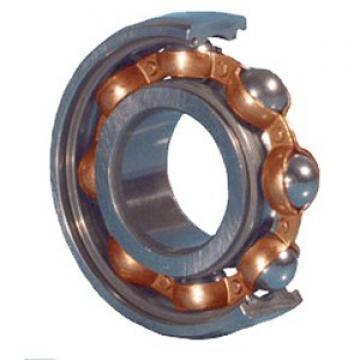 Single Row Ball Bearings 6216MC3