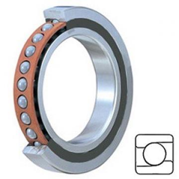 Precision Ball Bearings 3MMV9107HXVVSUMFS637
