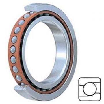Precision Ball Bearings 3MMV9107HX SUL