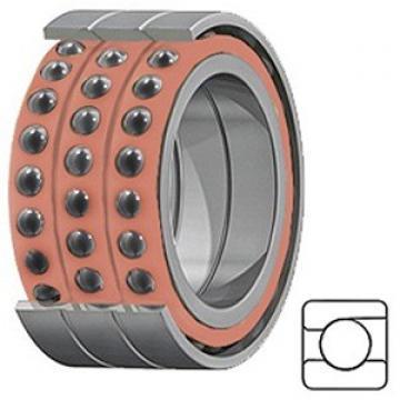 Precision Ball Bearings 7015 CD/HCP4ATBTA