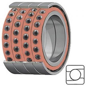 Precision Ball Bearings 3MMVC9118HX QUL