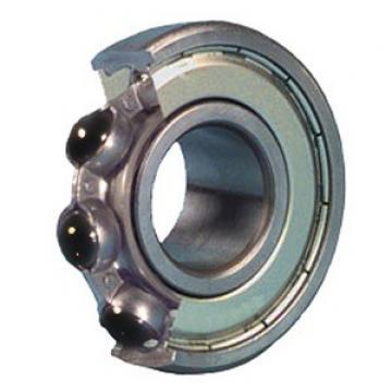 Precision Ball Bearings 6307-2Z/HC5C3GJN