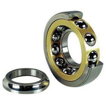 Angular Contact Ball Bearings QJ 215 MA/C2L